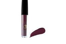 Cream Matte Lipstick After Hours by MUSE