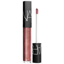 Lip Gloss by NARS