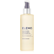 Nourishing Omegarich Cleansing Oil by Elemis