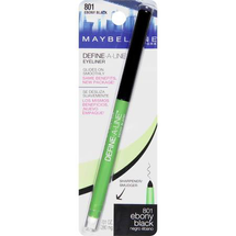 Define-A-Line Eye Liner by Maybelline