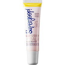 Acaifusion Lip Balm Broad Spectrum by supergoop