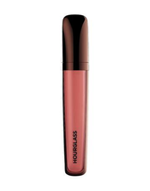 Extreme Sheen High Shine Lip Gloss by Hourglass