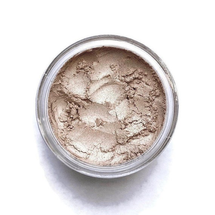Mineral Eyeshadow by Simplicity Cosmetics