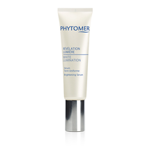 White Lumination Spot Correction Brightening Serum by Phytomer