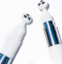 Legacy Eye Treatment Duo by lancer