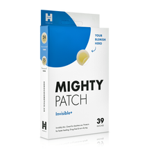 Mighty Patch Invisible+ by Hero Cosmetics