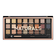 Naturals Artistry Palette by Profusion