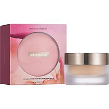 Original Foundation Deluxe Collector's Edition by bareMinerals
