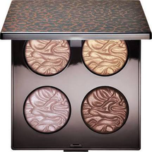 L'Amour Exotique Face Illuminator Collection by Laura Mercier