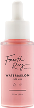 Watermelon Face Milk by Fourth Ray Beauty