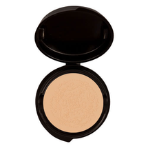 Powder Foundation M Refill by Anna Sui