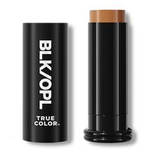 TRUE COLOR Skin Perfecting Stick Foundation SPF 15 by Black Opal
