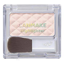 Highlighter by canmake