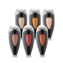 Perfect Canvas Airpod Blush & Highlighter Pack by temptu