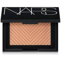 Sun Wash Diffusing Bronzer by NARS