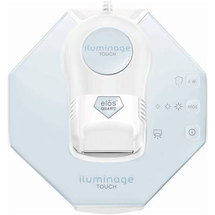 Beauty Precise Touch Hair Removal System by iluminage