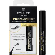Promagnetic Magnetic Lash Eyeliner by eylure