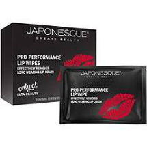 Pro Performance Lip Lacquer Shade Tube by japonesque