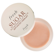 Sugar Nourishing Lip Balm Advanced Therapy by fresh