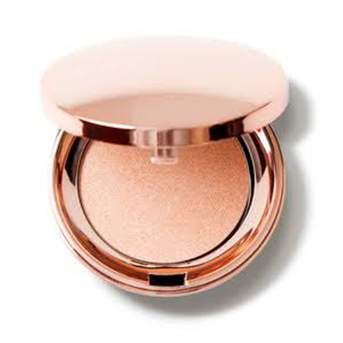 The Perfect Light Highlighting Powder by Cover FX #2