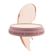 Concealer by Subtl Beauty