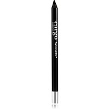 Swimmables Eye Pencil by cargo