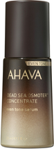 Dead Sea Osmoter Concentrate by ahava