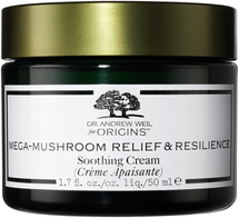 Dr. Andrew Weil For Origins Mega-Mushroom Skin Relief Soothing Face Cream by origins