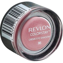 ColorStay Creme Eye Shadow by Revlon