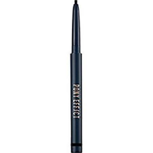 Long Wear Precision Liner by Pony Effect