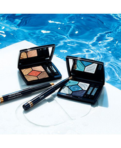 Diorshow Cooling Stick Cooling Effect Eyeshadow by Dior