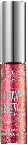 Heavy Metal Glitter Eyeliner by Urban Decay
