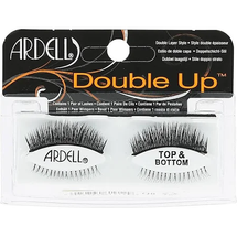 Double Up Lashes Top Bottom Q8 by ardell