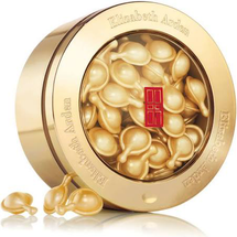 Ceramide Capsules Daily Youth Restoring by Elizabeth Arden