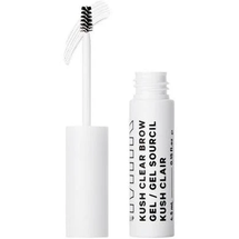 KUSH Clear Brow Gel by Milk Makeup