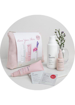 Love Your Skin - Limited Edition Gift Set by Dr. Loretta