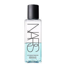 Gentle Oil-Free Eye Makeup Remover by NARS