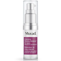 Intensive Wrinkle Reducer For Eyes by murad