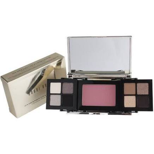 It's Your Party Eye & Cheek Palette by Bobbi Brown Cosmetics