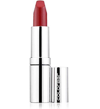 Matte Touch Lipstick by colorbar