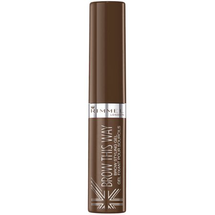 Brow This Way Brow Styling Gel by Rimmel
