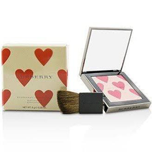 First Love Blush Highlighter by Burberry Beauty