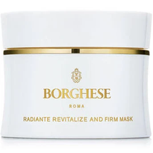 Radiante Revitalize Firm Mask by Borghese