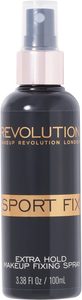 Sport Fix Fixing Spray by Revolution Beauty