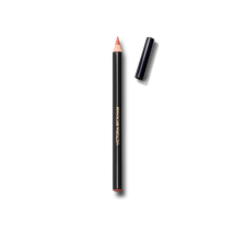 Lip Definer by Victoria Beckham Beauty