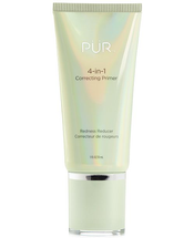 4-in-1 Correcting Primer Redness Reducer by pür