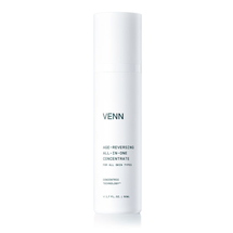 Age-Reversing All-In-One Concentrate by Venn