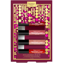 Polished Pout Gift Set by butter