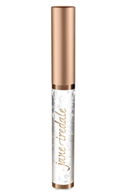 Purebrow Brow Gel by Jane Iredale