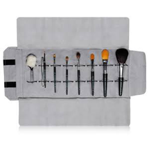 Artistry Brush Collection by vincent longo